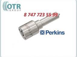 Распылитель форсунки Perkins l276pba