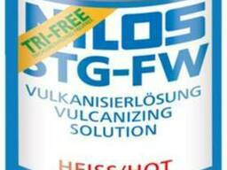 Раствор Тип STG-FW Nilos (Германия)