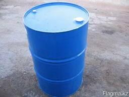 Растворитель 646 бочка 200 литров( производство Россия )