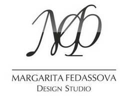Разработка логотипов, фирменного стиля! Бренд-бук!