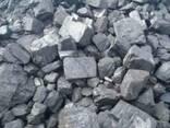 Реализуем уголь всех марок - фото 3