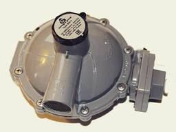 Редуктор 998-3 TW (вторая ступень)