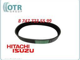 Ремень вентилятора Hitachi 330 4632729