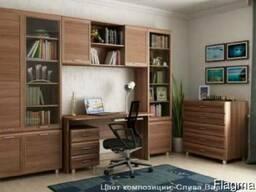 Ремонт корпусной мебели - фото 4