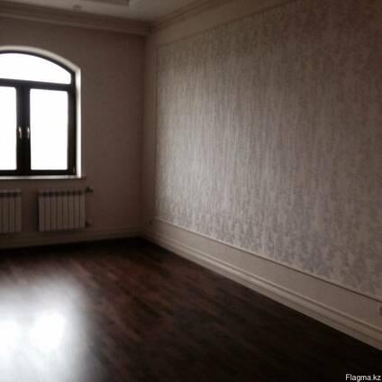 Ремонт квартиры или дома за 4900 тг/м2!