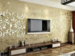 Ремонт, отделка интерьеров квартир и других помещений