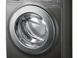 Ремонт стиральных машин в Астане на дому.