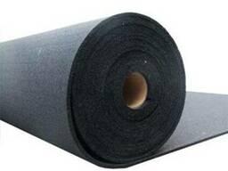 Резиновые рулонные подложки Basic 650/1000/1200 - фото 3