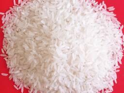 Рис длиннозерный , опт