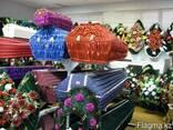 Ритуальные услуги в Алматы, Организация похорон в Алматы - фото 2