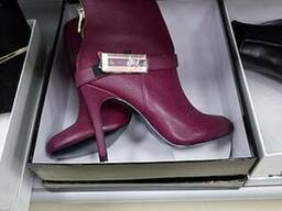 Rocco Barocco-обувь 2018 год.