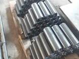 Ролики конвейерные - фото 1