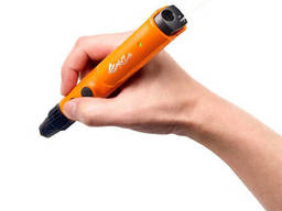 Ручка 3D XYZprinting, 3D PEN 1. 0