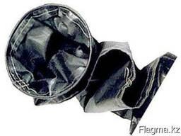 Рукав вентиляционный гибкий шахтный Д.600