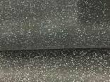 Рулонные резиновые покрытия. Спортивный линолеум. - фото 4