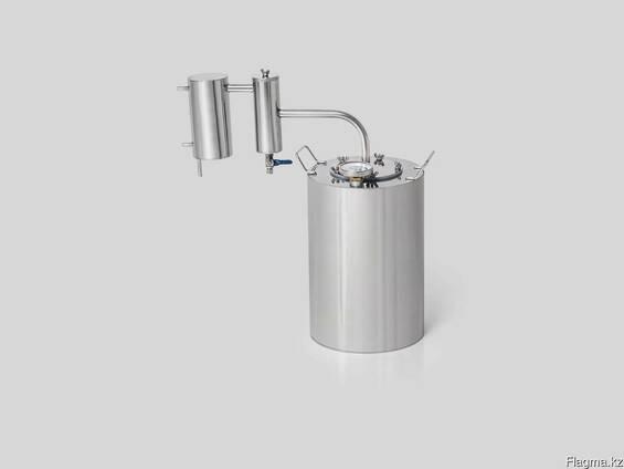 Самогонный аппарат серебро самогонный аппарат умелец с вертикальной царгой и сухопарником отзывы