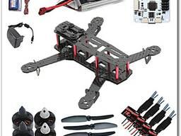 Сборка дронов и 3д-принтеров под заказ - фото 2