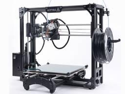 Сборка дронов и 3д-принтеров под заказ - фото 3