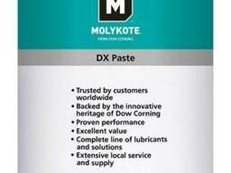 Сборочная паста Molykote DX
