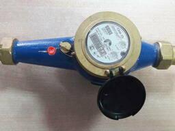 Счетчик для воды СВМ-25