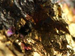 Сдается аренду земли, длительный срок резервы нефти золото и угля казахстане