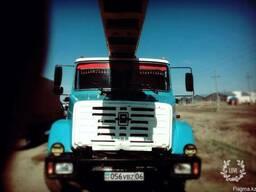 Сдается Автогидроподъёмник автовышка (АГП14м,22м. ) - фото 5