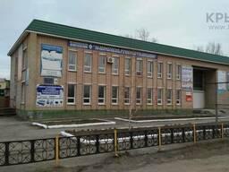 Сдаются склады, цеха, офисные помещения - фото 1