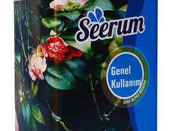Seerum (For Home Plants For General Use)