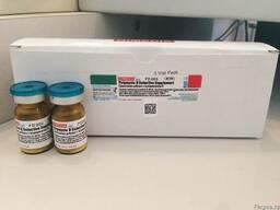 Селективная добавка с полимиксином В