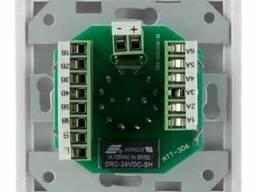 Селектор программ Roxton PR-06