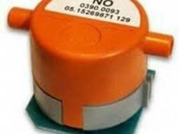 Сенсор Testo 0390 0093