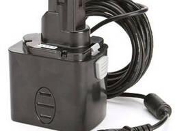 Сетевой адаптер СА-220 (КВТ) для аккумуляторного инструмента
