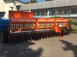 Сеялка зерновая СЗФ-6000-V (СЗ, Сівалка зернова)