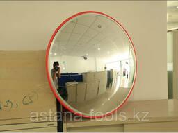 Сферическое зеркало 600мм - фото 1