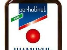Шампунь ПерхотиНет Грейпфрут
