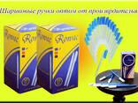 Шариковые ручки от производителя - фото 1
