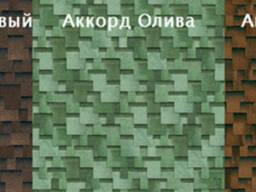 Шинглас Кадриль Аккорд - фото 2