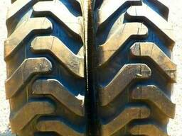 Шины на экскаватор погрузчик
