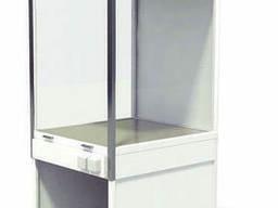 Шкаф вытяжной - фото 4