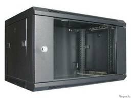 Шкафы коммуникационные любой конфигурации и размеров