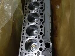 Шорт-блок двигателя Deutz tcd 2013 L6 4V 04907535