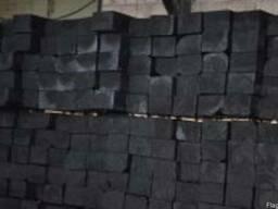 Шпалы деревянные и материалы для ВСП