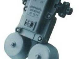 Сигнализатор звуковой взрывобезопасный СВ-1
