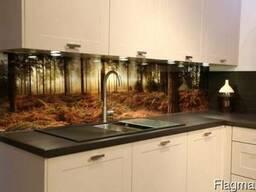 Скинали для кухни - фото 4