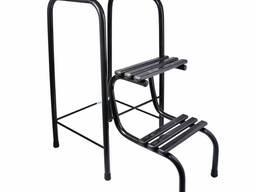 Складная Лесенка Folding Portable Ladder