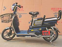 Скутер , Yamaha , 715 $