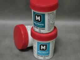 Смазка для пластиковых зубчатых передач MOlYKOTE (EM-30L)