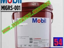 Смазка mobil polyrex em арт. : migrs-001 (купить в нур-сул