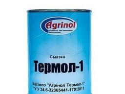 Термол - 1 смазка (Термостойкая)