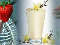 Смеси для молочных коктейлей Вита Айс Премиум